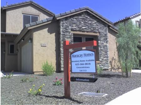 Maracay Homes For Sale