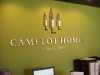 Camelot Homes, Scottsdale,AZ