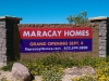 Maracay Homes, Scottsdale, AZ
