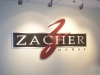 zacheroffice1
